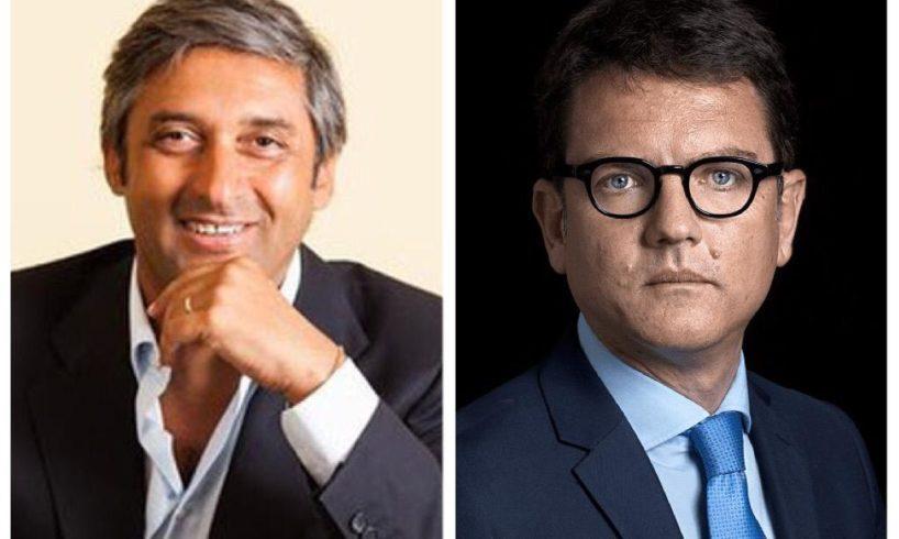 """Regione, Musumeci fa il rimpasto: entrano Scilla e Zambuto. Fava: """"Così in giunta nessuna donna"""""""