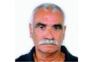 Mafia, muore in ospedale a Bari il boss catanese Francesco La Rocca: 'trait d'union' tra cosa nostra etnea e palermitana