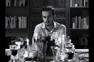 Catania, il valore della mancanza nel corto 'La vigilia': opera dei filmaker Ciravolo e Di Mauro (VIDEO)