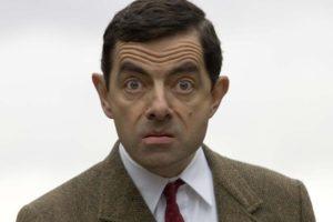 """TV, Mr. Bean va in pensione. L'attore Rowan Atkinson: """"Non mi diverte più farlo"""""""