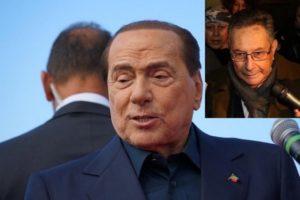 """TV, l'avvocato di Berlusconi: """"Servizio deviato la puntata di Report. Li portiamo in tribunale"""""""