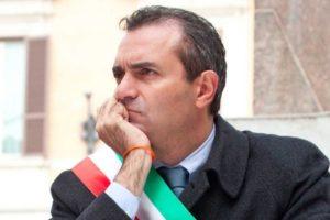 Et voilà, da Napoli alla Regione Calabria: il sindaco De Magistris quasi pronto a candidarsi