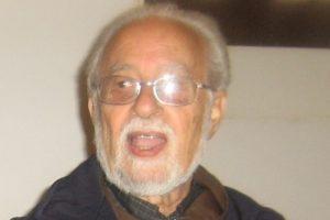 Paternò, muore per covid il frate cappuccino Carlo Lazzaro. Donna 73enne muore dopo il marito e il figlio