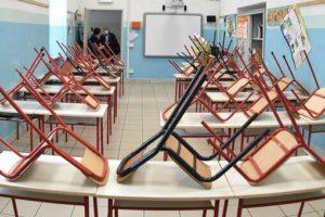Scuola: in Sicilia Dad fino al 30 gennaio per superiori, fino al 16 per elementari e medie. In aula asili nido e infanzia