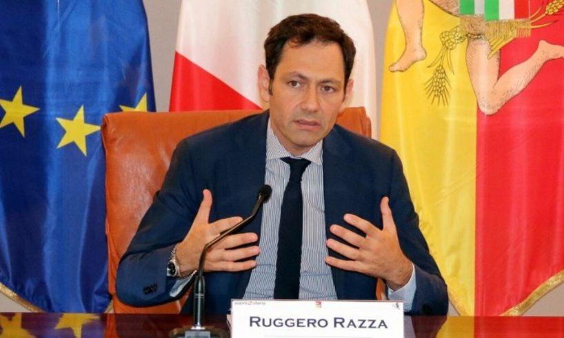"""Vaccino, Razza: """"In Sicilia completate tutte le scorte. Ci aspettiamo ancora qualche settimana di contagio"""""""