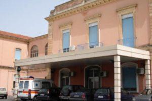 Bronte, ristrutturazione ospedale: via libera del Genio Civile al progetto