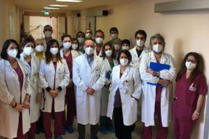 Sanità, a 'La Maddalena' di Palermo immunoterapia con Car-T: strategia innovativa per combattere i tumori