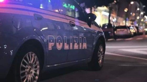Catania, lite per i figli: donna comanda raid punitivo contro l'ex compagno. Denunciate 5 persone