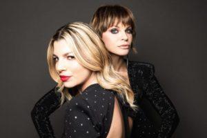 """Sanremo, Amadeus non esclude la presenza di Emma e Alessandra Amoroso come ospiti: """"Due artiste fantastiche"""""""