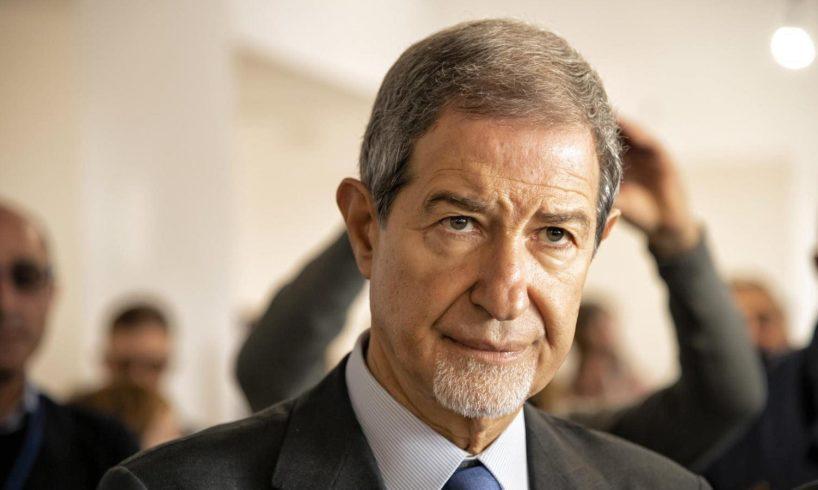 Covid, Musumeci chiede 'zona rossa' in Sicilia per due settimane: domani Governo valuterà istanza