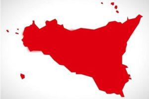 """Covid, a mezzanotte la Sicilia diventa """"zona rossa"""": vietate visite ad amici e parenti"""