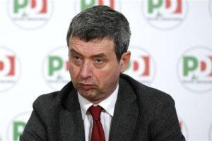 """Governo, Orlando chiude la porta a Renzi: """"Margini esauriti, le parole non bastano"""""""
