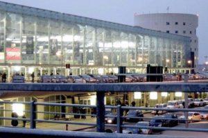 Catania, con pandemia a Fontanarossa calo di passeggeri del 64%: quasi sette milioni in meno
