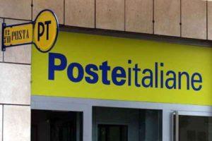 Bronte, un solo ufficio postale non basta più: sindaco e Consiglio chiedono a Poste Spa nuove soluzioni