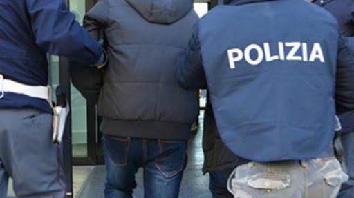 Mafia, ucciso perché chiese il pizzo agli amici di Provenzano. Arrestato mandante omicidio Costanza