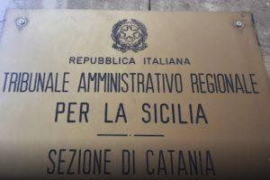 +++ULTIMORA+++ Paternò, TAR sospende ordinanza sindaco Naso su chiusura scuole