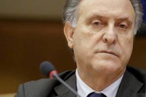 """Avviso di garanzia per Cesa: """"Mi dimetto da segretario nazionale dell'Udc"""""""