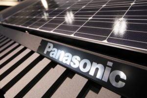 Giappone, Panasonic realizza cella frigo per vaccino: conserva a -70 per 18 giorni senza luce