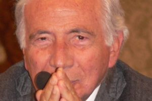 Catania, Cassazione decide dissequestro definitivo dei beni di Mario Ciancio: respinto il ricorso della procura generale
