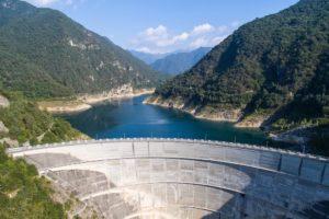 """Bronte, la diga di Bolo fa esultare gli agricoltori. Firrarello: """"Serve manutenzione rete distribuzione acque"""""""