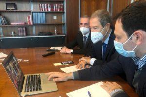 """Covid, Musumeci: """"Valori contagio restano preoccupanti"""". Oggi 1158 nuovi casi in Sicilia"""