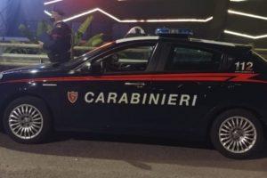 I Carabinieri della Tenenza di Misterbianco hanno effettuato un servizio straordinario di controllo del territorio finalizzato al rispetto delle prescrizioni relative alla normativa anti covid-19 in zona rossa.