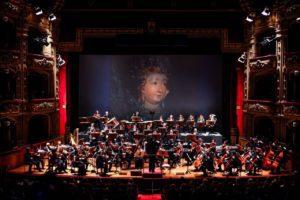 Catania, al Teatro Massimo Bellini il Concerto per Sant'Agata: martedì alle 21 su Telecolor