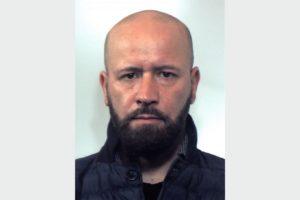Biancavilla, ordine di carcerazione per 46enne catanese: deve scontare 8 anni per traffico di droga