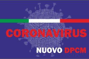 Covid, nuovo Dpcm in arrivo dal 16: 'zona rossa' automatica con 250 casi ogni 100 mila abitanti
