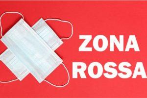 """Covid, Sicilia """"zona rossa"""" a partire da domenica: assieme a Lombardia e Bolzano"""
