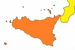 Covid, da oggi la Sicilia torna arancione: fino al 15 febbraio tutte le misure da rispettare