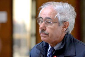 Catania, in Corte d'Appello chiesti 7 anni e quattro mesi per Raffaele Lombardo: accuse di 'concorso esterno' e corruzione elettorale
