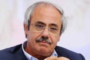 """Catania, Lombardo su richiesta condanna: """"Fiducia nella giustizia. Non dimostrati miei rapporti con boss"""""""