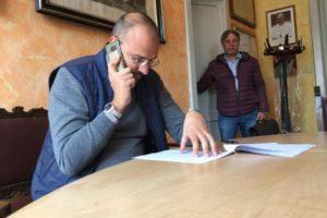 """Biancavilla, Bonanno firma petizione Anci pro Appendino: """"Sindaco non è terminale che paga per tutti"""""""