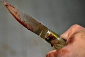 Catania, morta in ospedale la donna di 42 anni accoltellata dalla vicina perché 'faceva rumore': arrestata la responsabile