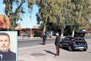 Catania, lascia i domiciliari per parlare con pregiudicati: torna in carcere 52enne del clan 'Cappello-Bonaccorsi'
