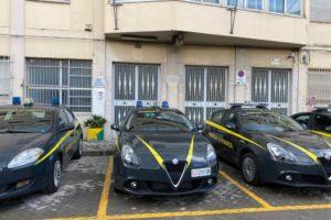 """Paternò: """"Compagnia Guardia di Finanza resti in città"""". Le forze d'opposizione avviano raccolta firme"""