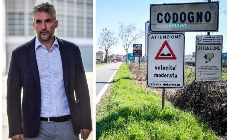 """Covid, il 'paziente 1' di Codogno: """"Voglio solo dimenticare e tornare alla mia vita normale"""""""