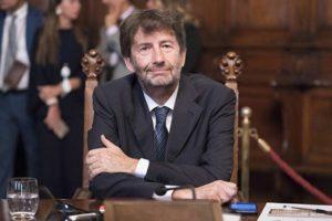"""Covid, Franceschini: """"Ora bisogna ragionare sulla riapertura di cinema e teatri"""""""