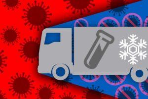 """Covid, Usa: per vaccino Pfizer Fda autorizza trasporto e conservazione alle """"temperature convenzionali"""""""