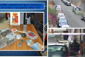 Adrano, operazione The King: chieste condanne pesanti per gli imputati, 20 anni per Di Stefano