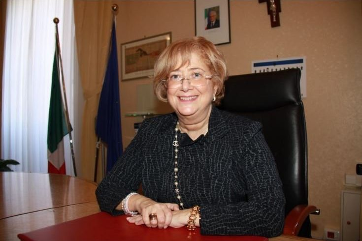 Catania, Maria Carmela Librizzi nuovo prefetto di Catania: ieri la nomina del Cdm