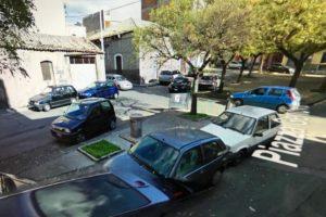 Adrano, nascondeva marijuana in casa disabitata di Piazza Genova: arrestato 18enne