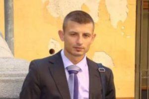 Vaccino, oggi a Catania l'autopsia sul militare morto. Procura Siracusa indaga per omicidio colposo