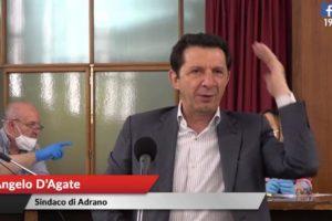 """Adrano, Salvo Italia: """"Sfiducia al sindaco per risollevare città stremata. I firmatari indichino alternativa"""""""