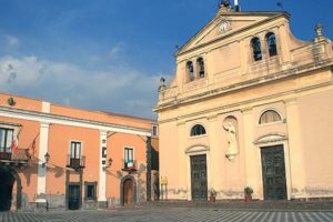 S.M. di Licodia, un'altra vittima da Covid: oggi il sindaco chiede la 'zona rossa'