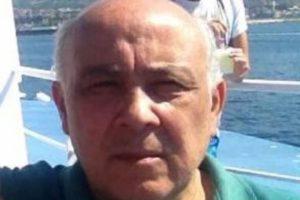 Paternò, muore di covid Lucio 'il parrucchiere': il cordoglio del sindaco e della città