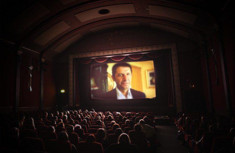 Adrano, domani si vota la 'sfiducia' a D'Agate: la bella statuina e il film già visto