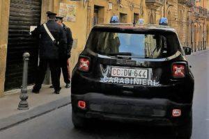 Caltagirone, sanzioni a raffica ai controlli anticovid: chiuso bar di corso Vittorio Emanuele