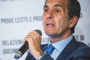 """Covid: Trantino, legale di Razza: """"Dimostrerà l'inconsistenza delle accuse"""""""
